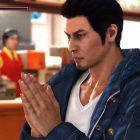 Yakuza 6: nuovi video sulla storia e sul gameplay