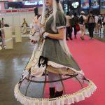 Cosplay Japan Expo