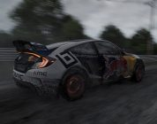 Project CARS 2: provata la modalità Carriera