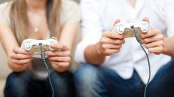 AESVI: il mercato dei videogiochi è ancora in crescita nel 2017