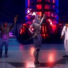 Agents of Mayhem, il trailer Firing Squad