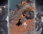 Annunciata la versione mobile di La Terra di Mezzo: L'Ombra della Guerra