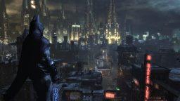 Continuano le indiscrezioni su un nuovo capitolo di Batman