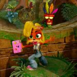 Crash Bandicoot N. Sane Trilogy arriverà anche su PC e Xbox One