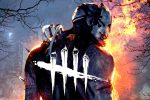 Dead by Daylight – Recensione