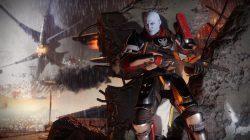 Bungie: Destiny 2 sarà innovativo, ma manterrà i punti di forza dell'originale