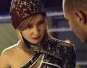 Quantic Dream si dice fiduciosa sul 2018 come anno di uscita per Detroit: Become Human