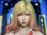 Dissidia Final Fantasy NT – Impressioni dalla beta