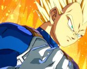 Dragon Ball FighterZ, posticipate le iscrizioni alla Closed Beta