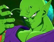 Dragon Ball FighterZ, dettagli sui nuovi personaggi e sulla storia