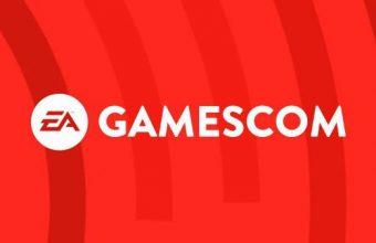 Electronic Arts terrà un proprio show alla gamescom