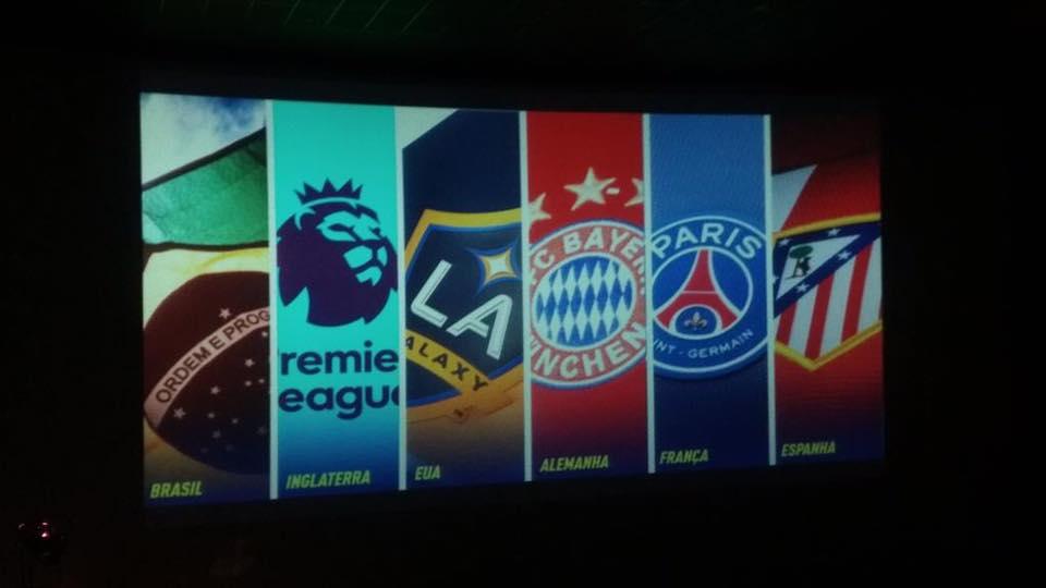 FIFA 18: Il Viaggio potrebbe includere sei campionati?