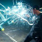 Final Fantasy XV, annunciato il test per il contenuto multiplayer Comrades