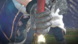 Un nuovo, furioso video gameplay per Fire Emblem Warriors