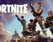 Fortnite arriva in Early Access su PS4, Xbox One e PC