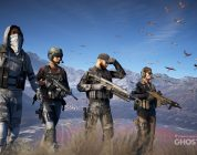 Tom Clancy's Ghost Recon Wildlands è il titolo Ubisoft più venduto del 2017