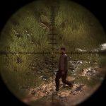 Ubisoft annuncia l'Open Beta del PvP di Tom Clancy's Ghost Recon Wildlands