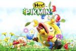 Hey! PIKMIN – Recensione