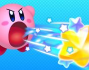 Kirby's Blowout Blast conquista il primo posto nella classifica dell'eShop