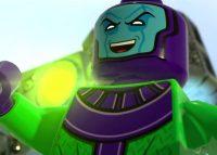 Il temibile Kang il Conquistatore si presenta in Lego Marvel Super Heroes 2