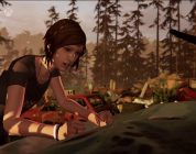 Nuovi dettagli e trailer per Life is Strange: Before the Storm