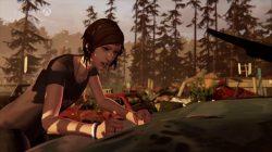 Nuovi dettagli e trailer per Life is Strange: Before the Storm