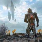 Preparatevi, Pionieri: arrivano le missioni Platino in Mass Effect Andromeda