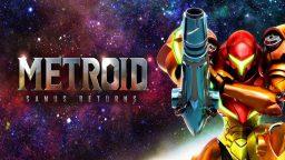 Metroid: Samus Returns si mostra in 15 minuti di nuovo video gameplay