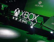 Microsoft annuncia il suo programma alla gamescom 2017