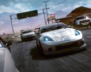 Arriva una nuova categoria di auto da personalizzare in Need for Speed Payback