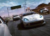 Arriva una nuova categoria di auto da personalizzare in Need for Speed Payback