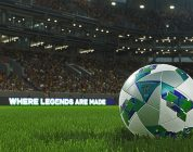 PES 2018, pronti a scaricare l'Open Beta Multiplayer?