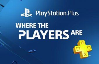Abbonarsi al PlayStation Plus non è mai stato così conveniente!