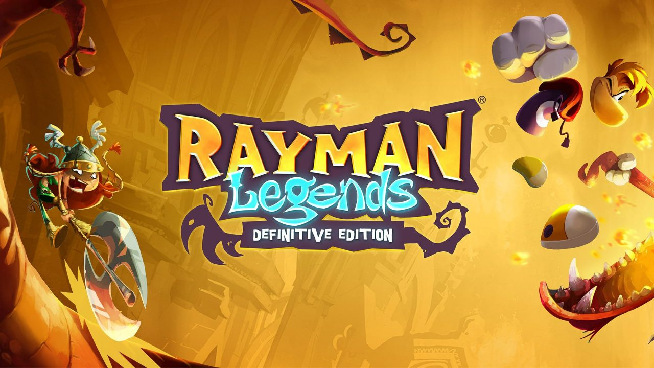 rayman legends trophy guide ps4