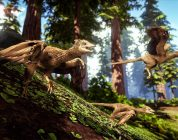 Rinviata la data di uscita di Ark: Survival Evolved