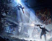 Spider-Man, un dietro le quinte molto particolare al D23 Expo 2017