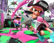 Ecco come partecipare all'evento Splatoon 2: Splatfest World Premiere