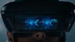 Star Wars: Jedi Challenges annunciato insieme ad un visore Lenovo