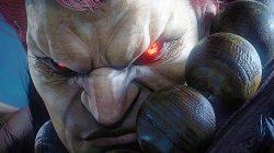 Qualche problema tecnico su Tekken 7: Bandai Namco ci sta lavorando