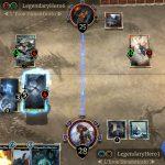 The Elder Scrolls: Legends è ora disponibile su smartphone