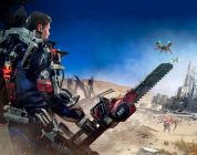 La demo di The Surge è disponibile per PC, in arrivo anche su console