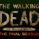 La fine è arrivata: Telltale annuncia 'The Walking Dead: The Final Season'