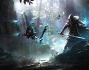 Due nuovi giochi per THQ Nordic alla gamescom 2017