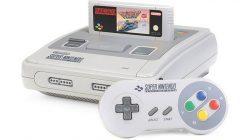 Un noto rivenditore statunitense cancella i pre-order di SNES Classic Mini