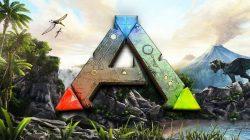 Ark: Survival Evolved disponibile nei negozi a partire da oggi!