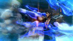 Hokuto Ga Gotoku è il nuovo videogioco dedicato a Ken il guerriero