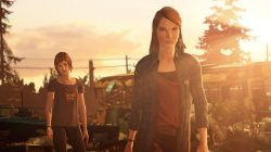 "Life is Strange Before the Storm – Episodio 1: ""Svegliati"" – Recensione"