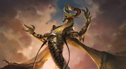 Magic Soul – Planeswalker's deck di Nicol Bolas