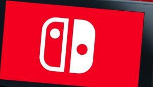 Nintendo dice no agli sconti su Switch per Natale