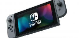 """Nintendo promette """"più Switch per tutti"""""""